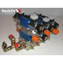 HAULOTTE STVMF09650