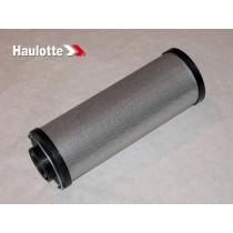 HAULOTTE T2427002420
