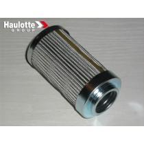 HAULOTTE T2427002660