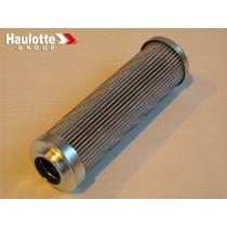 HAULOTTE T2427002670