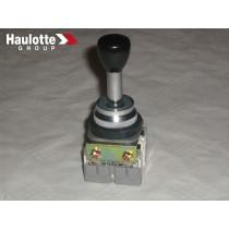 HAULOTTE T2440312680