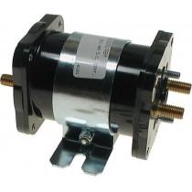 MOTREC 486217