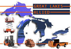Great Lakes Allied
